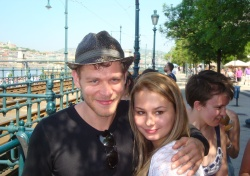 Joseph Morgan - Budapest (Hungary) - April 30, 2012 - 16xHQ YuSD8OnA
