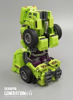 [Generation Toy] Produit Tiers - Jouet GT-01 Gravity Builder - aka Devastator/Dévastateur - Page 2 3u9EAzeP