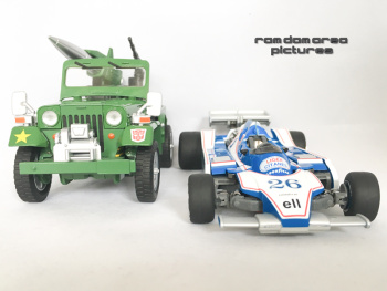 [Ocular Max] Produit Tiers - PS-01 Sphinx (aka Mirage G1) + PS-02 Liger (aka Mirage Diaclone) - Page 3 3LtbQDYG