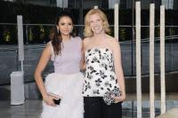 CFDA Fashion Awards - Cocktails (June 1) Ofrm3bCJ