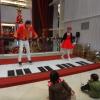 Interactive piano stage AI8w5H1E