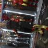 Iron Man 3 AciccXsS