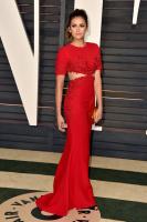 Vanity Fair Oscar Party (February 22) LKYNX2fc