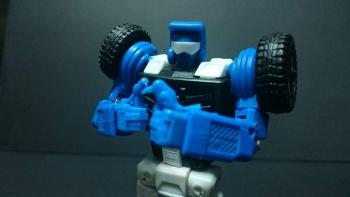 [X-Transbots] Produit Tiers - Minibots MP - Gamme MM - Page 3 AgQ9R7Az