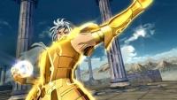 [PS3] Saint Seiya : Brave Soldier (Novembre 2013) AdfioeH1