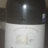 Red Wine White Wine - 頁 2 AduStN5d