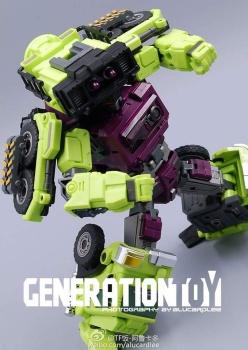 [Generation Toy] Produit Tiers - Jouet GT-01 Gravity Builder - aka Devastator/Dévastateur - Page 2 HT2DA58C