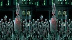 Ja, Robot / I Robot (2004) 1080p.BluRay.3D.HSBS.DTS.x264-PublicHD