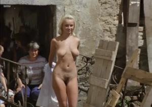 slunce seno erotika czech from porn