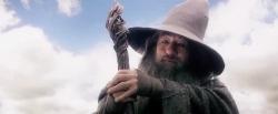 Hobbit: Niezwyk³a podró¿ / The Hobbit: An Unexpected Journey (2012) PLSUBBED.DVDSCR.XViD-J25 | Napisy PL +RMVB