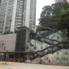 香港歷史文物 - 頁 2 TktshS40