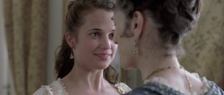 Kochanek królowej / A Royal Affair (2012) BluRay.720p.x264.DTS-HDChina