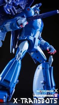 [X-Transbots] Produit Tiers - MX-II Andras - aka Scourge/Fléo - Page 2 FeZCnAMQ