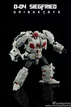 [Unique Toys] Produit Tiers - Ordin - aka Abominus W6aeSDbx