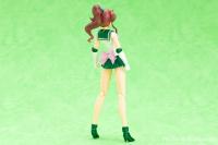 Goodies Sailor Moon - Page 5 KRZUMrfY
