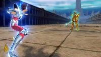 [PS3] Saint Seiya : Brave Soldier (Novembre 2013) AcpkIQaj