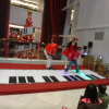 Interactive piano stage DAACpuXj