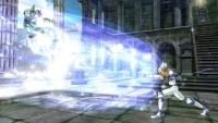 [PS3] Saint Seiya : Brave Soldier (Novembre 2013) Abi2uKsy
