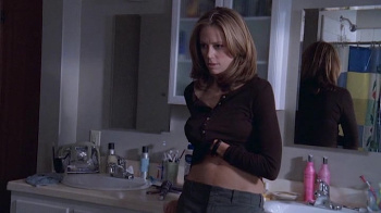 There other Ally walker nude video found site