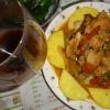 Red Wine White Wine - 頁 2 AboEuA2X