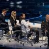 FOTOS: Deutschland Sucht den Superstar {GALAS} AcgiL1Mw