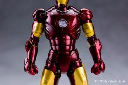 [Comentários] Marvel S.H.Figuarts - Página 2 N9YguHHx