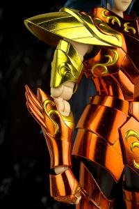 [Comentários] Saint Cloth Myth EX - Kanon de Dragão Marinho - Página 10 JCCCqIr3