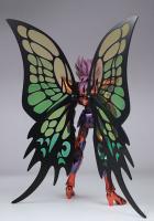 Papillon Myû Surplice - Page 2 AccrGh3q