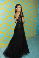HBO's Post Golden Globe Awards Party (January 11) YVnJTSBD