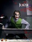 The Joker 2.0 - DX Series - The Dark Knight  1/6 A.F. AahYxiil