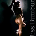 Suzy Cortez miss bum bum