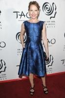 Amy Ryan New York Film Critics 3