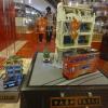 Miniature Exhibition 祝節盛會 Acmc0P7X