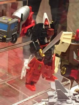 Gobots - Machine Robo ― Dessin Animé + Jouets  UyZ6dFbZ