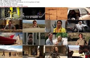 download Guns Girls and Gambling (2011) BluRay 720p BRRip mediafire links