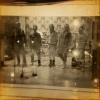 [Photos] Nouvelles photos (ou pas)  du groupe. - Page 34 AcfrZvws