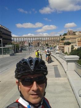 06/07/2014: Cercedilla-Segovia. ViiPs78I