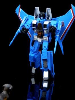 [Masterpiece] MP-11T Thundercracker/Coup de tonnerre (Takara Tomy et Hasbro) - Page 2 XqOCl6Lw