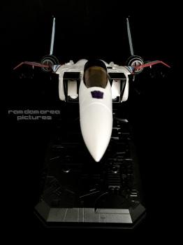 [Masterpiece] MP-11NR Ramjet/Statoréacto par Takara Tomy - Page 3 JoKSkS0y