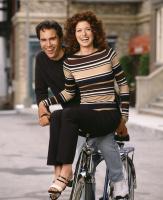 Уилл и Грейс / Will & Grace (сериал 1998-2006) F2QQf33P