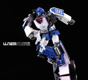 [Ocular Max] Produit Tiers - PS-01 Sphinx (aka Mirage G1) + PS-02 Liger (aka Mirage Diaclone) Hxx4OKdV