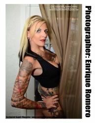 Stevie Eileen 3