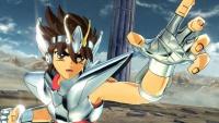 [PS3] Saint Seiya : Brave Soldier (Novembre 2013) AccxnQXe