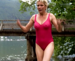 Janette Rauch - Nude Celebrities Forum | FamousBoard.com