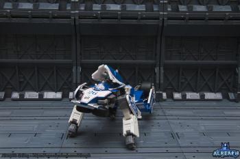 [Ocular Max] Produit Tiers - PS-01 Sphinx (aka Mirage G1) + PS-02 Liger (aka Mirage Diaclone) - Page 2 BimLIGM3