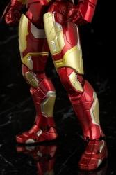 Iron Man (S.H.Figuarts) - Page 3 X7iW5Zwi