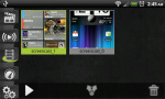 Screencast Video Recorder v3.2a APK download @ http://www.aleandroid.com