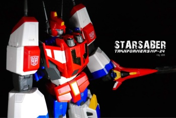 [Masterpiece] MP-24 Star Saber par Takara Tomy - Page 3 8f4K6ej7