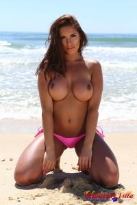 Porn jessica rose Jessica Rose