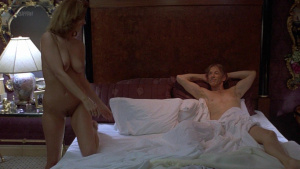 Janet Gunn, Kathrin Lautner @ Night of the Running Man (US 1994) [HD 1080p] 5yrWn57e